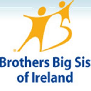 Big Brother Big Sister