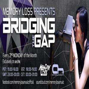Memory Loss – Bridging The Gap 004