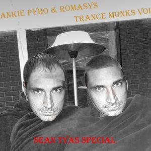 Trance_Monks_vol_3_Sean_Tyas_Special