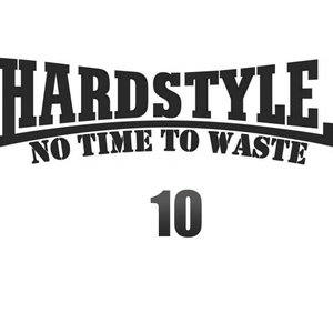 Hardstyle Mix 2012 #10 Dec