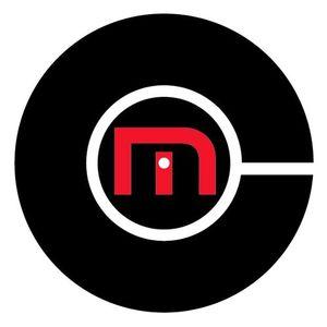 Música Cuántica By Solid 70 (Discoteca)