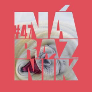 NÁRAZNÍK #47 / ROFL