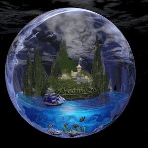 Outlands - Orb Remix Project