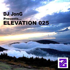 Elevation 025