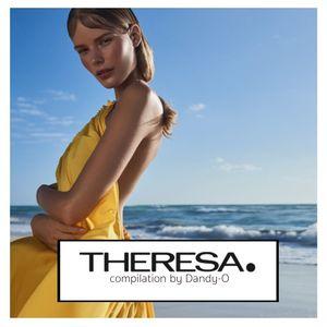 MansurGavriel BucketBeats - Theresa Mixes 1