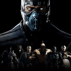 Recensione del videogioco Mortal Kombat XL (Ludoteca)