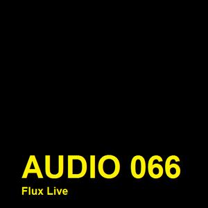 audio 066 - FLuX