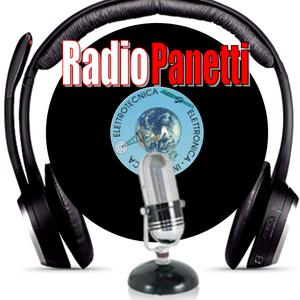 Radio Panetti 30° PUNTATA