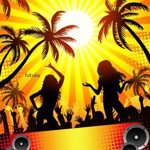 Summer $hits