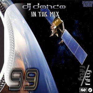 DJ Danco 50/50 Mix #99