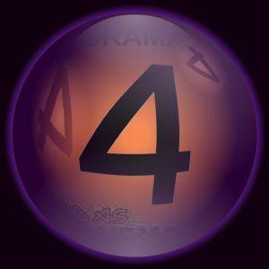 Ondas Subversivas 02-11-2010 Programa 4