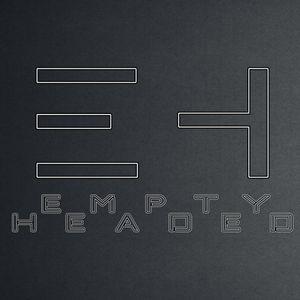 Mtech - Empty-Headed #20 (Guest David Temessi )
