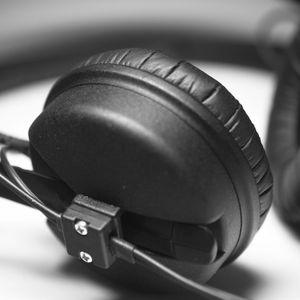 DJ Tusk - Promo Mix (January 2014)