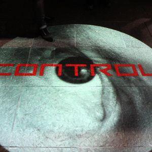 Control Mix 17th January 2013