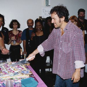 67 Different Bruce Springsteen Songs Sung by 67 Different Artists for his 67th Birthday