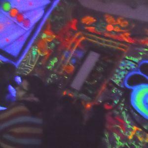 NYE Rave @ Kupons #3_Acid Onset