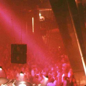 Frankfurt Technoclassics