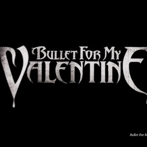 The Rock Train Show Siren FM with Bullet For My Valentine and The Dear Hunter 22,10,15
