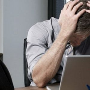 Darba tiesības atvaļinājuma laikā
