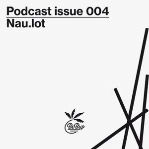 BBP PODCAST ISSUE #4