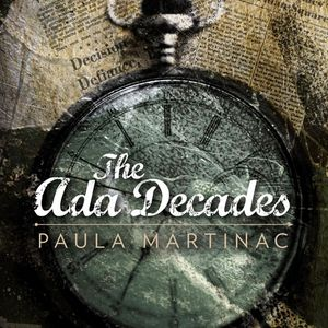 A Life In Stories w/ Author Paula Martinac