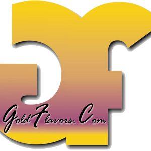 Do you love Classic Reggae? DJ International PurpleHeart