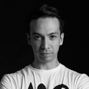 Laidback Luke - Mixmash Radio 164 - 15.JUL.2016
