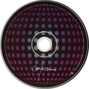 2011-01-15 Mix Club
