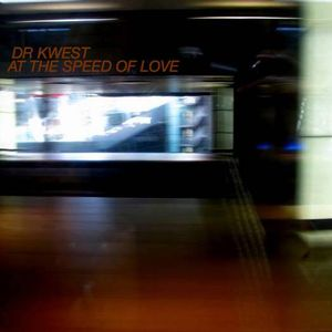 At The Speed Of Love