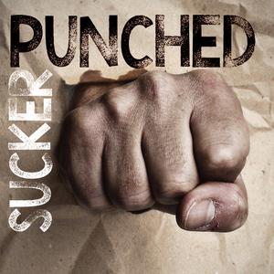 Sucker Punched (week 3)