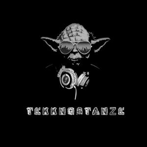 Tekknostanze - Happy New Year 2015 2nd Schranz Classics