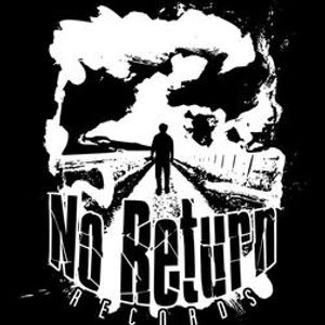 Dj-Kevv-Live-No Return 02