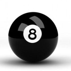 Kill The Eight-Ball