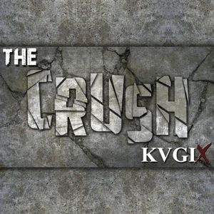 TheCrush 02-04-2016