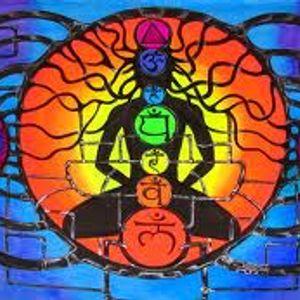 Dj Psycho Pat - Psychedelic Sound System 010