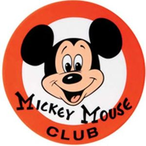 Disney House Vol.2