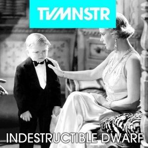 Indestructible Dwarf