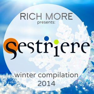 RICH MORE: WINTER COMPILATION 2014