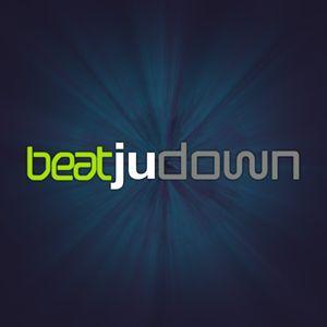 BeatJuDown