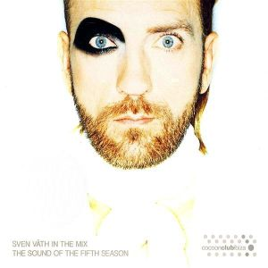 Sven Väth - In The Mix - The Sound Of The Fifth Season