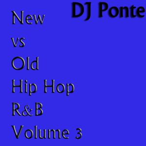 New vs Old Hip Hop RnB Vol 3
