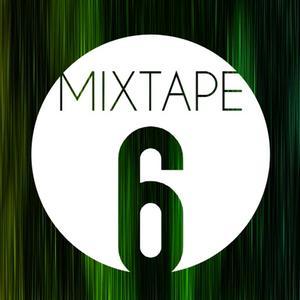 Mixtape #6 - Future House   Bass House
