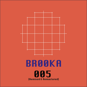 005 A.T 9T's [Rework] V1 [Sept 2020]