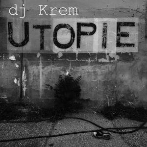 Krem - Utopia (2010)
