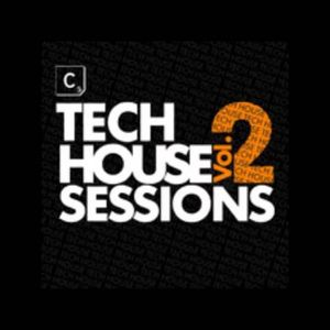 TECH THIS OUT VOL 2 (Christmas Edition 2016)