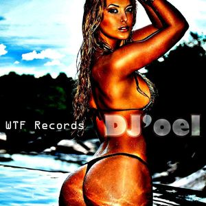 Electro House 2012 DJ'oel