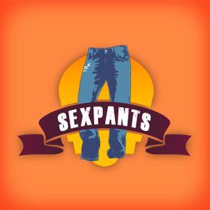 Sexpants - Disco to Nu-Disco /Klub Live Series 005/