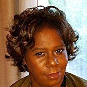 Karen Hardy