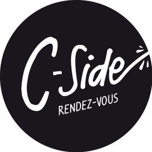C Side: Season 3 (23-03-2016)