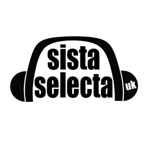 Sista Selecta - 12.02.2019
